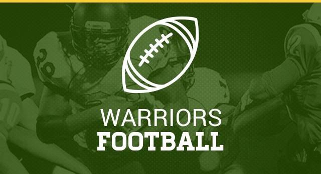 Warriors Advance over #1 Seed Cordova
