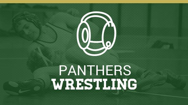 Wrestling Evaluations Tuesday-Thursday