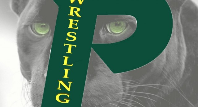 Wrestler and Parent Meeting August 23 at 6:15PM