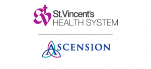 St_Vincents_Health_System_Birmingham_Lockup_Logo_vert_fc_RGB_150dpi