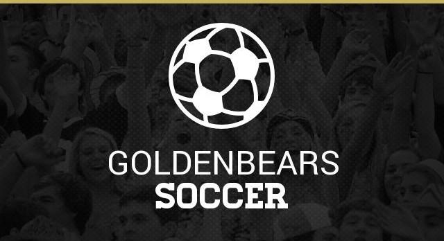 Bears Boys Soccer Wins Big at Lansing!