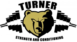 TurnerSC Logo
