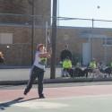 Santa Anna Tennis