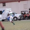 Varsity Football @ Petrolia (7-61)
