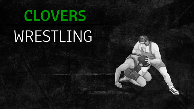 Six Wrestlers Heading to Regional @ Mooresville High School