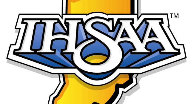 IHSAA Student-Athlete Tip of the Week (10-10-16)