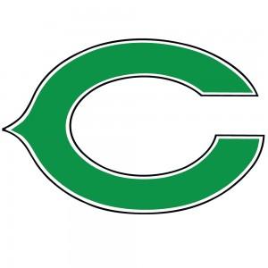 Cloverdale-C-LARGE