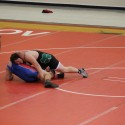 Wrestling vs. OV