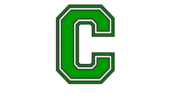 Clover C