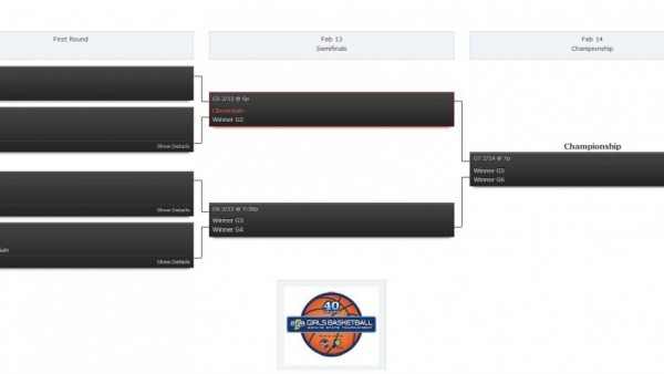 GBB Sectional