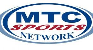 MTC-Sports-Network700x300-560x300