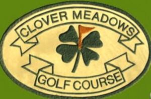 CloverLeafMeadowsGolfcourse_1438548630