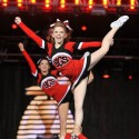 NCA Cheerleading Nationals