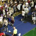 2016 Arkansas High School State Weightlifting Meet