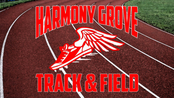 track webpage