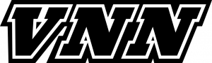 logo_update2017