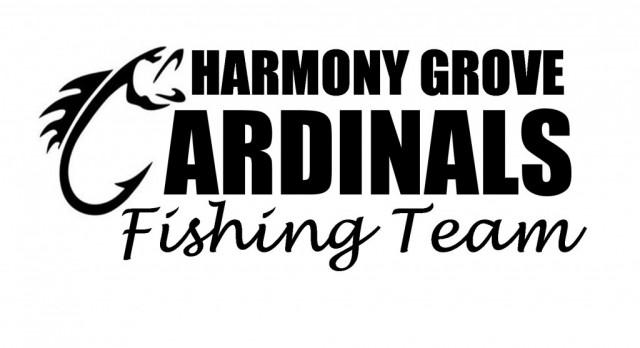 2017 State High School Fishing Tournament