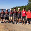 Lake Maumelle Fishing Tournament