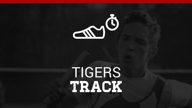 3-5-15 Junior High Track Meet Cancelled