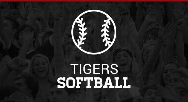 Softball game change today…3/11/16