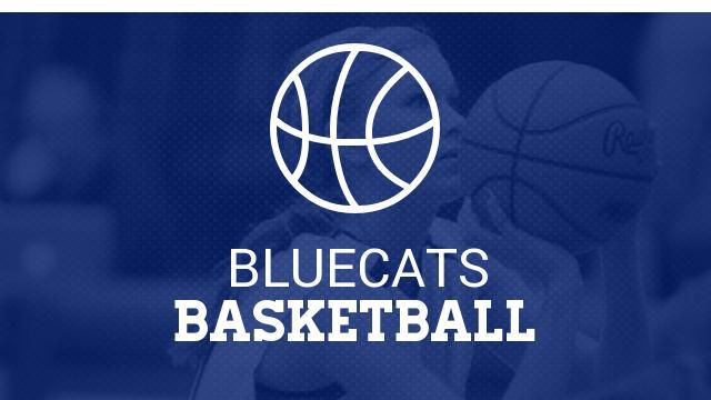 Coleman High School Varsity Girls Basketball beat Miles High School 40-39