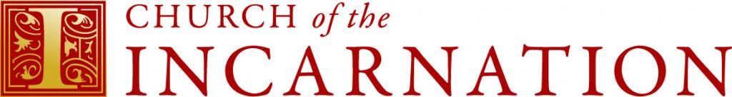 Incarnation Logotype