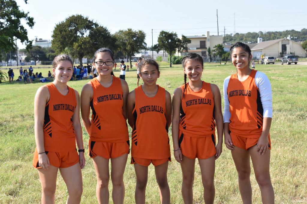 Fatima Girl Cheer Practice Shorts Youth Running Shorts