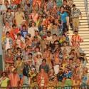 EGR EK 2012 Football (30)