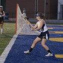 2012 Girls Lacrosse Season