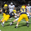 West Ottawa EGR Football 2012 (106)