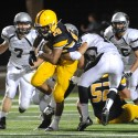 West Ottawa EGR Football 2012 (109)