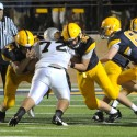 West Ottawa EGR Football 2012 (122)