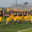 West Ottawa EGR Football 2012 (2)