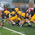West Ottawa EGR Football 2012 (26)