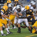 West Ottawa EGR Football 2012 (37)