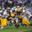 West Ottawa EGR Football 2012 (39)