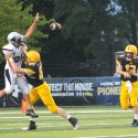 West Ottawa EGR Football 2012 (44)