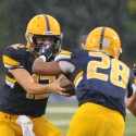 West Ottawa EGR Football 2012 (5)