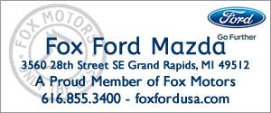 fox-ad3