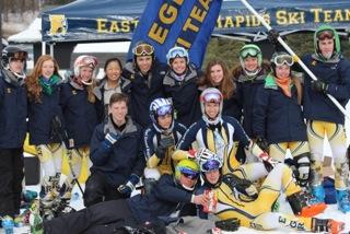 Ski wins Regionals!
