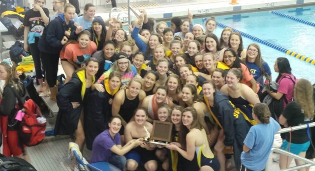 Pioneers win Conference