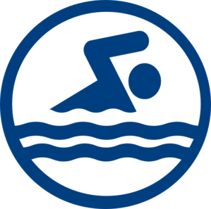 OVHS Swimming – Summer Information