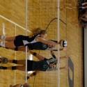 Jv/Varsity Volleyball 8/24/13