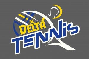 DHS TENNIS new logo 2012