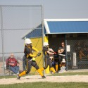 Varsity Softball vs. Northeastern