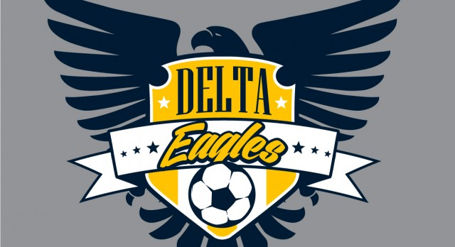 Delta Boys Soccer Wins Sectional Title