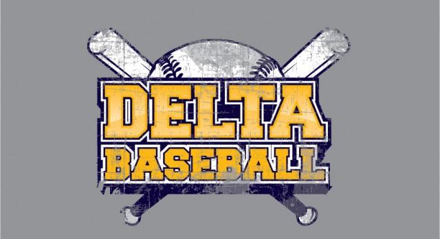Delta advances to Regional final