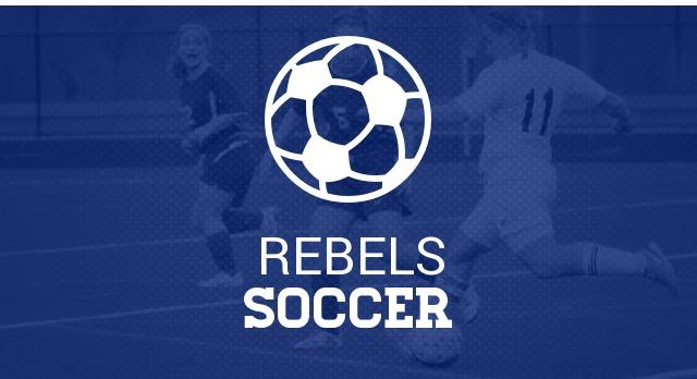 2016 Boys' Soccer Sectional Information