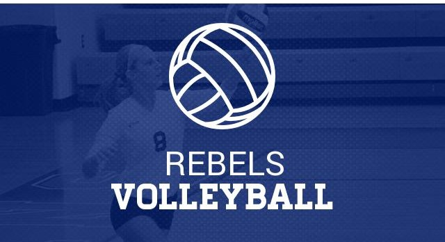 2016 IHSAA Volleyball Sectional Information