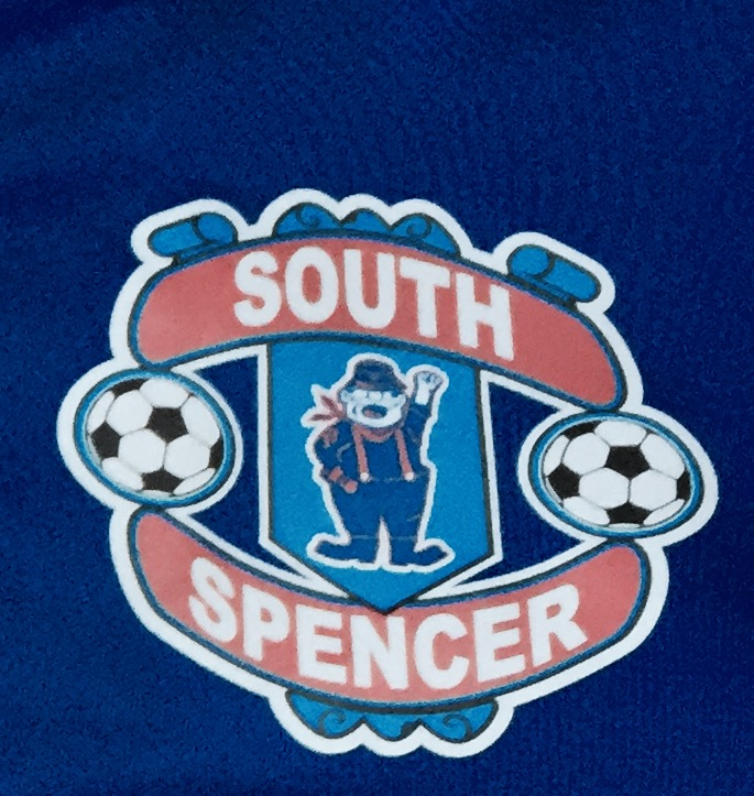 South Spencer High School Boys Varsity Soccer falls to Sectional 5-2